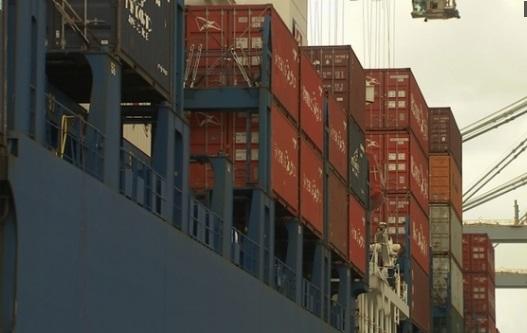 Các công ty lo tổn thất vì Anh khởi động tiến trình rút khỏi Liên Âu
