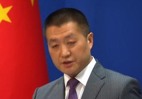 Trung Cộng: học giả Úc gốc Hoa bị bắt vì lý do an ninh quốc gia