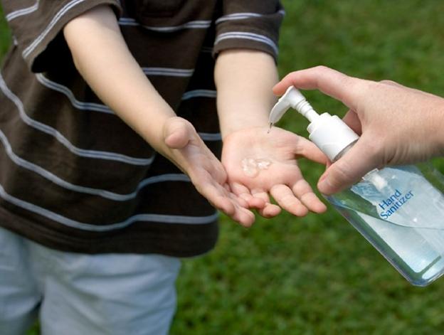 Việt Nam thứ 2 thế giới về hối lộ: Vì sao phải rửa tay xà bông?