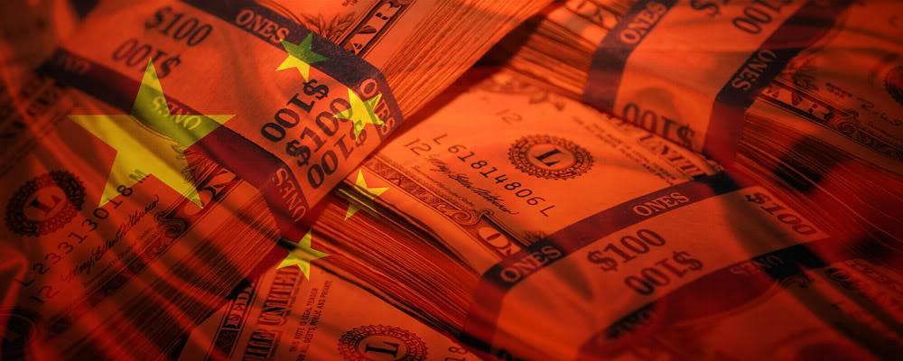 Chuyên gia kinh tế: tư bản đỏ tẩu tán hàng chục tỉ Mỹ Kim ra nước ngoài