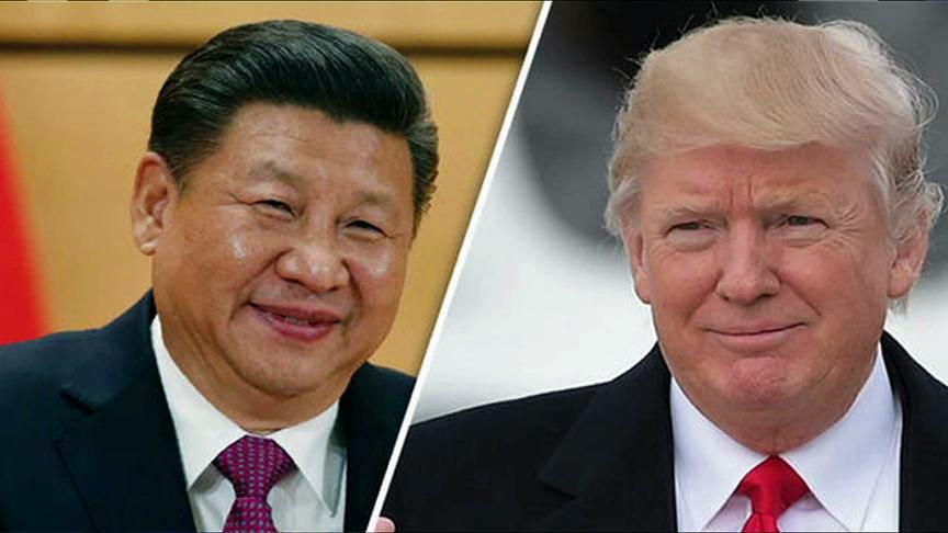 Tổng thống Trump đề nghị thỏa thuận thương mại thuận lợi hơn để Trung Cộng kiểm soát Bắc Hàn