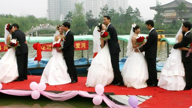 70% công dân nhập tịch Đài Loan năm 2016 là người Việt