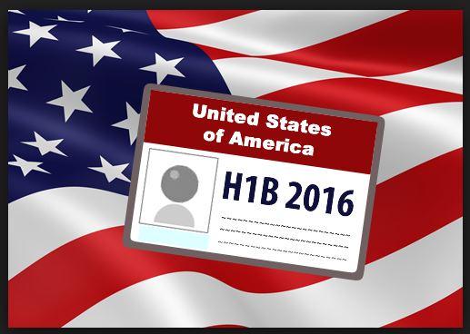 Chính phủ Trump tái mở chương trình visa làm việc H-1B