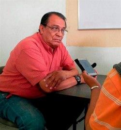 Ký giả thứ tư bị giết tại Mexico trong vòng 2 tháng