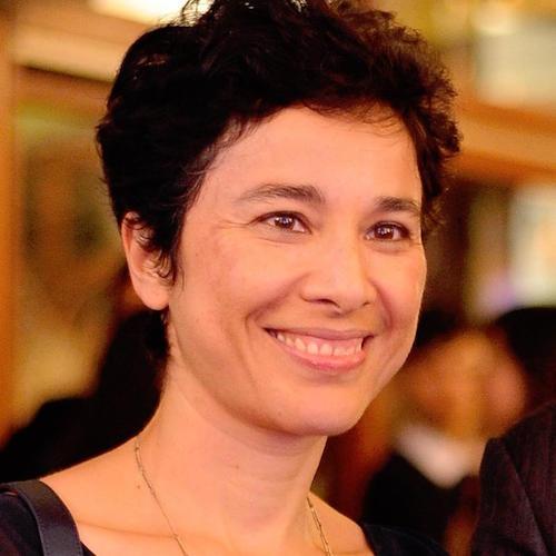 Phu nhân gốc Việt của đại sứ Pháp tại Việt Nam được bổ nhiệm làm đại sứ tại Cambodia