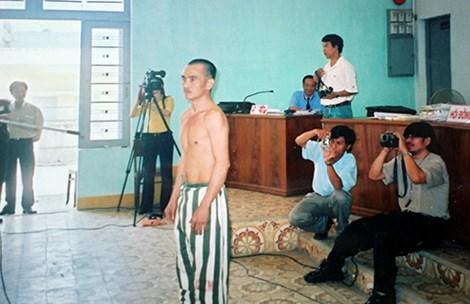 Ông Huỳnh Văn Nén sắp nhận được tiền bồi thường 10 tỷ đồng