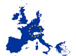 Căng thẳng giữa Mỹ và Liên Âu vì chính sách miễn thị thực nhập cảnh