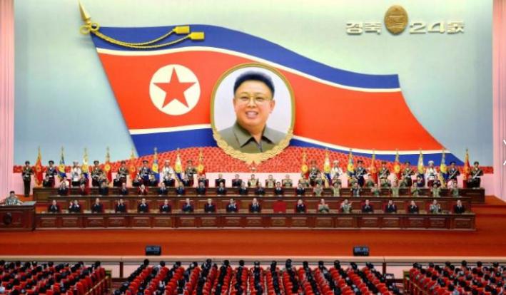 Mối đe doạ tấn công hạt nhân từ phía Bắc Hàn có thể xảy ra bất ngờ