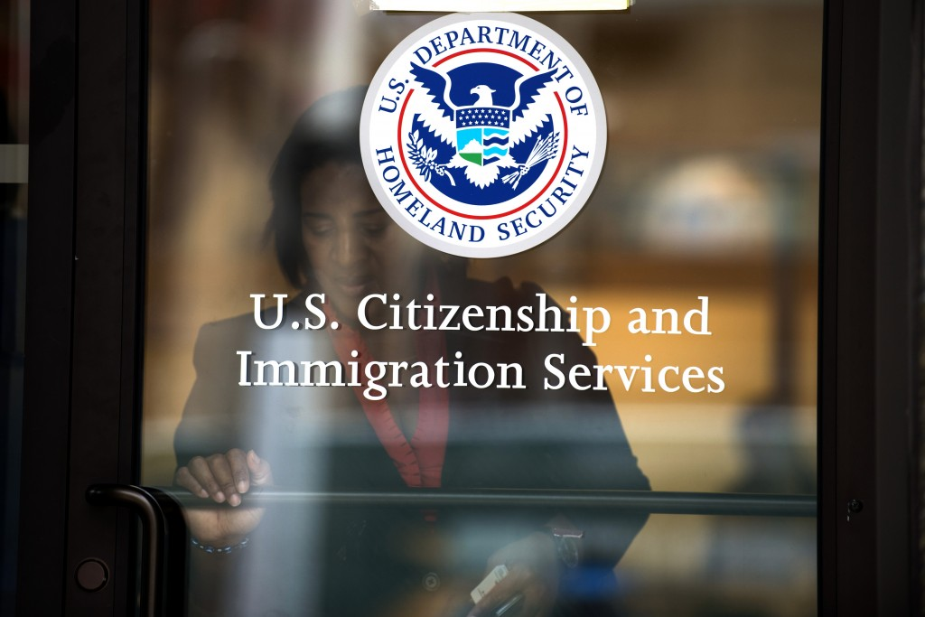 Các nhà đầu tư Trung Cộng lo lắng Hoa Kỳ thay đổi chương trình Visa Đầu Tư