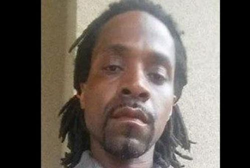 Hung thủ Hồi Giáo ở Fresno bị bắt sau khi bắn chết 3 người