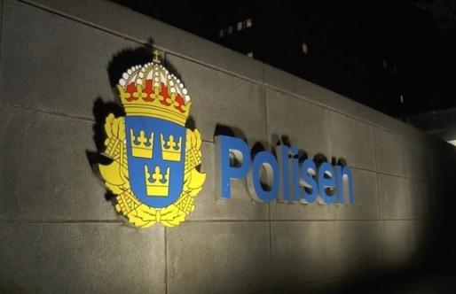 Một người đàn ông bị bắt liên quan tới vụ khủng bố bằng xe tải ở Thụy Điển