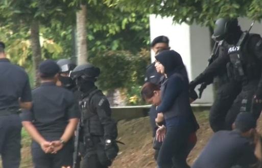 Luật sư biện hộ: phiên tòa vụ Kim Jong Nam bị ảnh hưởng vì Mã Lai để các nghi can Bắc Hàn về nước