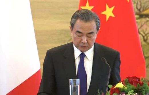 Trung Cộng: sẽ không có ai chiến thắng nếu chiến tranh với Bắc Hàn xảy ra