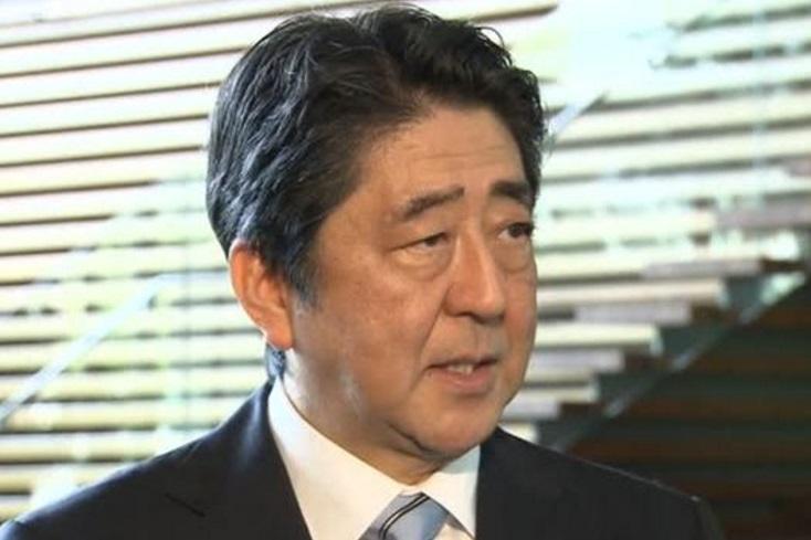 Thủ tướng Nhật cảnh cáo về hành động khiêu khích mới nhất của Bắc Hàn