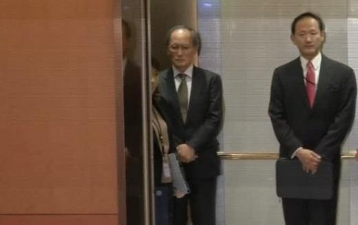 Nhật và Nam Hàn tạm gác các bất đồng để đối phó với mối đe dọa từ Bắc Hàn
