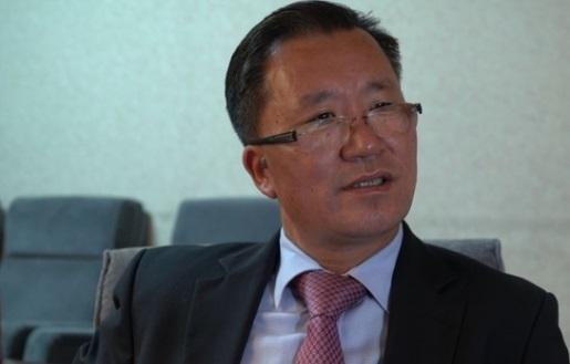 Bắc Hàn phớt lờ lời mời họp của Trung Cộng