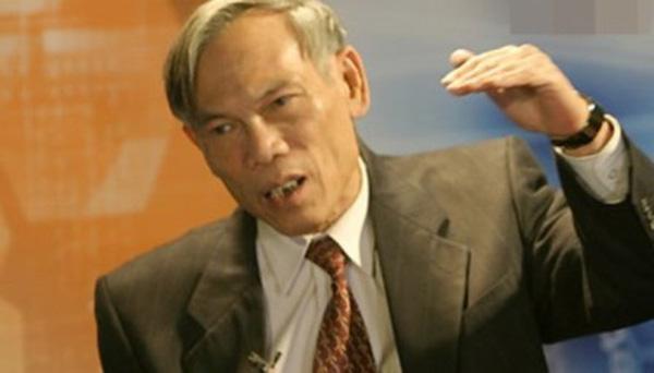 Cựu Bộ Trưởng Thương Mại CSVN: kinh tế tư nhân bị phân biệt đối xử