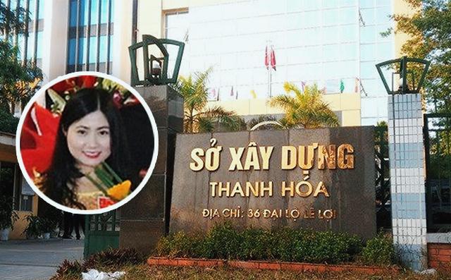 """Ban tuyên giáo tỉnh Thanh Hóa đề nghị ngừng đưa tin về """"hot girl"""" Quỳnh Anh"""