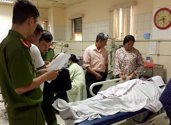 7 bệnh nhân lọc thận tử vong trong 'tai biến lịch sử' của ngành Y Tế CSVN