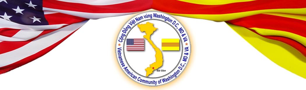 Các tổ chức cộng đồng kêu gọi tham gia biểu tình chống Nguyễn Xuân Phúc