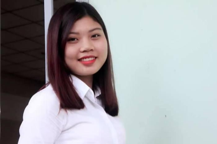 Công an Quỳnh Lưu diễn tập bắn vào nhà thờ, bắt cô giáo dạy giáo lý