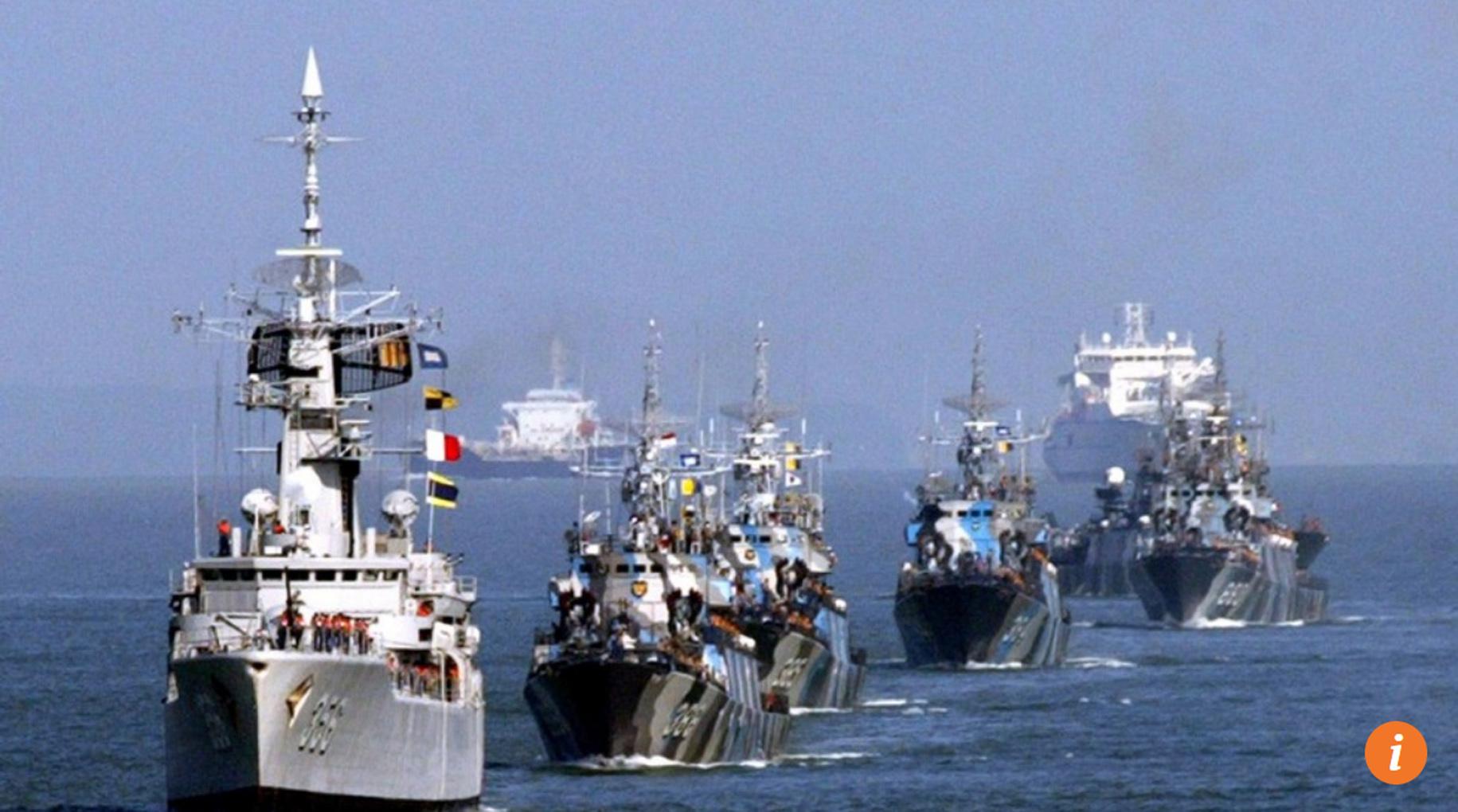 Singapore mua thêm tàu ngầm để cân bằng với hải quân Trung Cộng