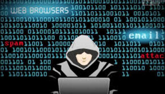 Nhóm tin tặc có liên kết với chính quyền CSVN tấn công máy tính của người bất đồng chính kiến và công ty đa quốc gia