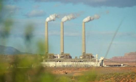 Cam kết của tổng thống Trump hồi sinh ngành khai thác than ở Hoa Kỳ là không thực tế
