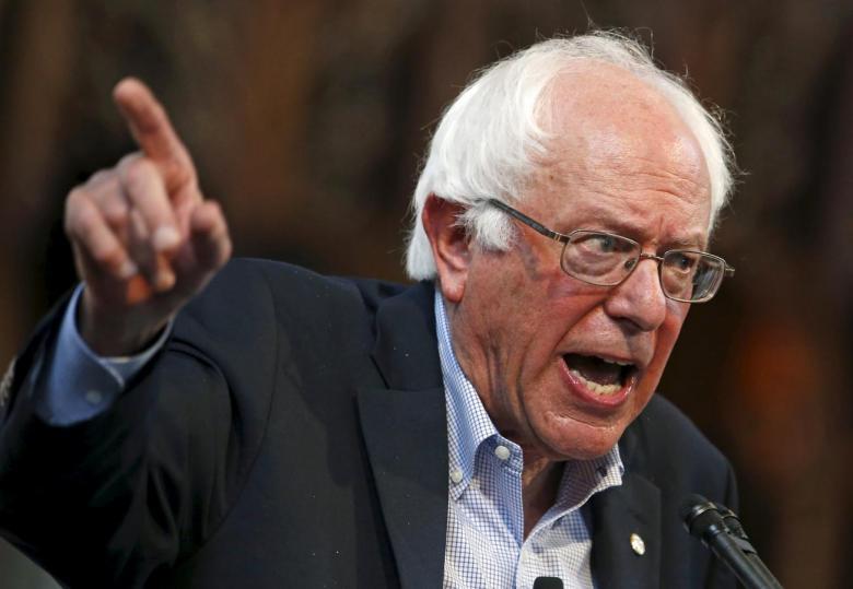 Thượng nghị sĩ Sanders đồng ý ông Trump khen hệ thống y tế của Úc tốt hơn Hoa Kỳ