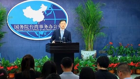 Trung Cộng cố chặn Đài Loan tham dự cuộc họp của Tổ Chức Y Tế Thế Giới