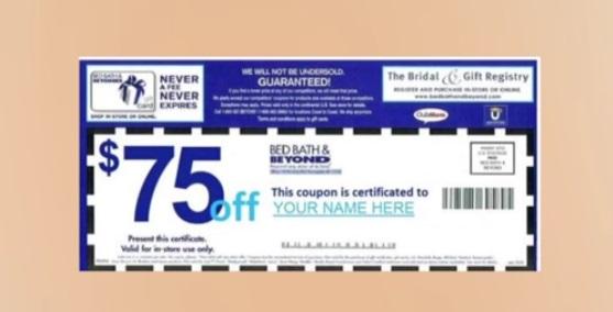 """Cảnh báo về lừa đảo coupons nhân """"Ngày Của Mẹ"""""""