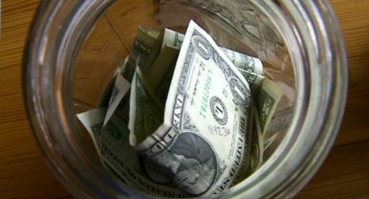 Một số hướng dẫn về việc cho tiền típ