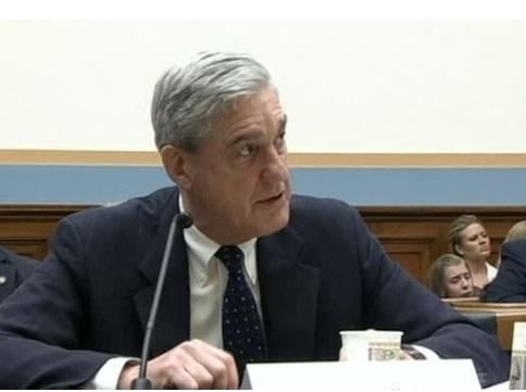 Cựu giám đốc FBI Robert Mueller được chỉ định làm cố vấn đặc biệt điều tra vụ tổng thống Trump và người Nga