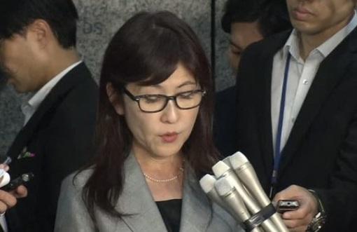 Bắc Hàn lại bắn hoả tiễn xuống vùng biển Nhật Bản