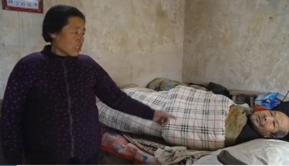 Cuộc đấu tranh chống ô nhiễm của dân làng Hồ Bắc- Trung Cộng kéo dài vô vọng