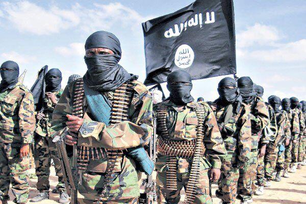 Ngũ Giác Đài thông báo Hoa Kỳ vừa tấn công al-Shabaab ở Somalia
