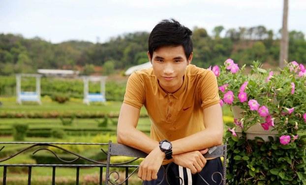 Nhà báo tự do Nguyễn Văn Hóa từ chối luật sư bào chữa