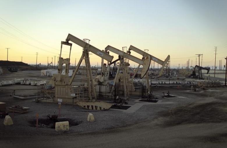 Hoa Kỳ tăng gấp đôi lượng dầu xuất cảng