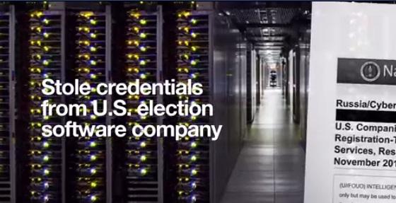 Giám đốc CIA: các vụ rò rỉ thông tin tình báo mật tiếp tục tăng