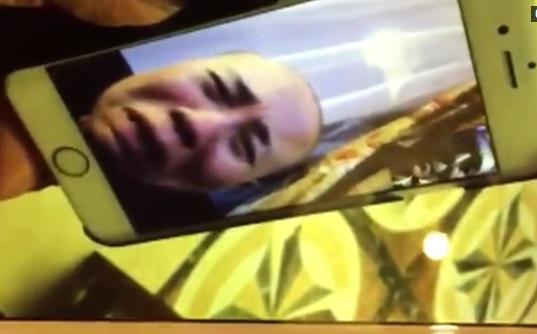 Đại sứ Hoa Kỳ tại Bắc Kinh kêu gọi để ông Lưu Hiểu Ba ra ngoại quốc chữa bệnh