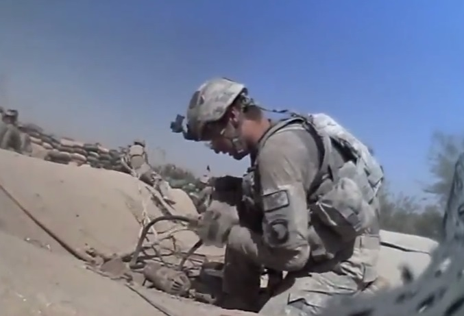 Taliban thề chiến đấu cho đến khi Nato rút khỏi Afghanistan