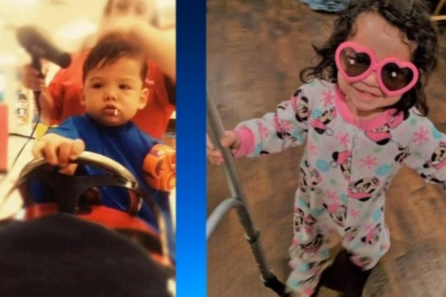 Người mẹ ở Texas bỏ con chết trong xe dưới trời nắng nóng