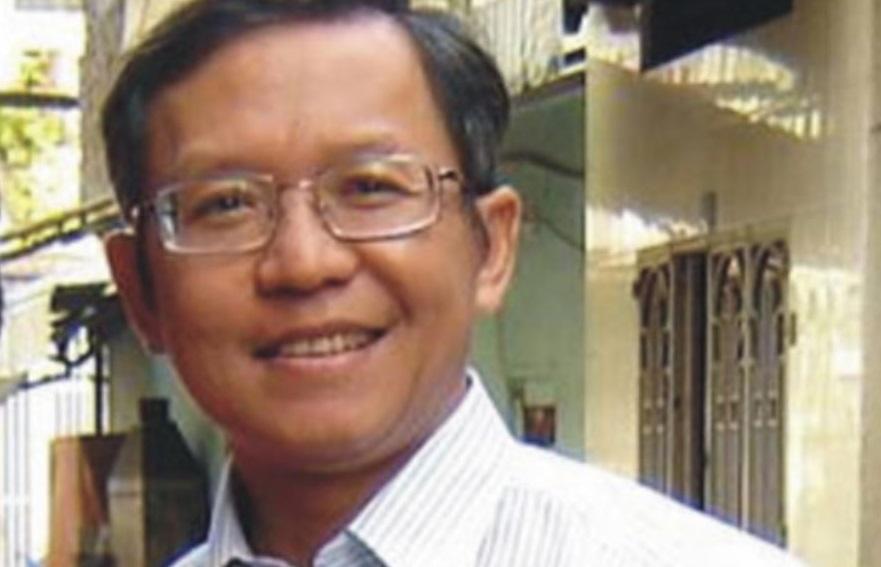 Trường hợp tước quốc tịch Phạm Minh Hoàng (Luật sư Lê Công Định)