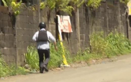Philippines mở đợt tấn công mới tại Marawi, quyết chấm dứt cuộc chiến vào cuối tuần này