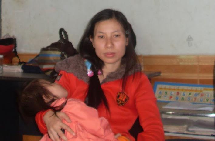 An ninh Hà Nội nói dối Mục Sư Nguyễn Công Chính rằng vợ ông ngoại tình