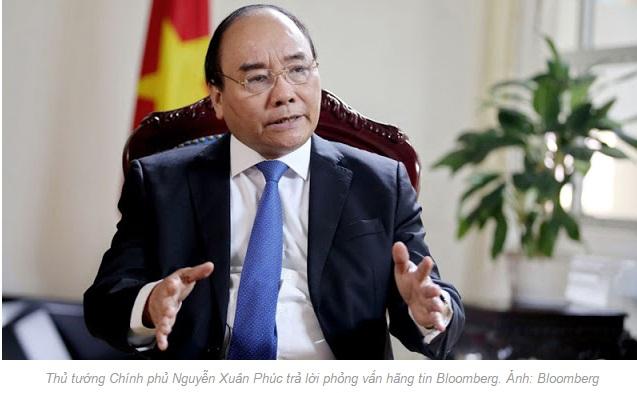 Quan hệ Việt – Mỹ: Ngày vui ngắn chẳng tày gang! (Khánh Mi)