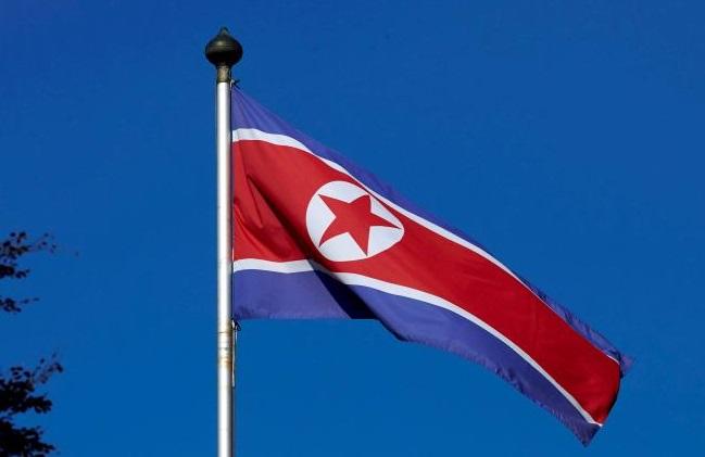 Nam Hàn tạm ngừng lắp hệ thống THAAD, Nga yểm trợ Bắc Hàn