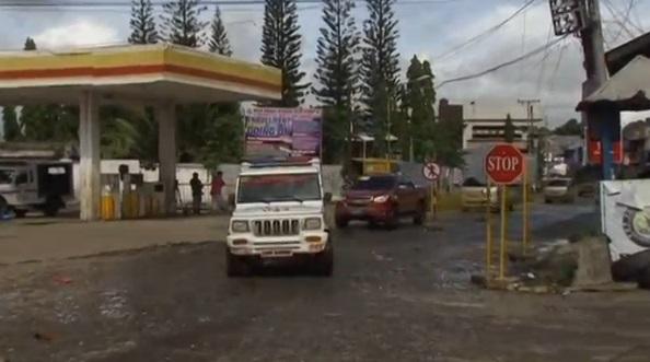 10 binh sĩ quân đội Philippines thiệt mạng vì oanh kích lầm