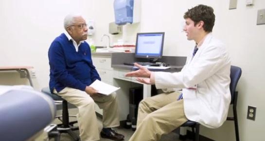 Đảng Cộng Hòa Thượng Viện chỉnh sửa dự luật y tế – đến năm 2026 sẽ có 22 triệu người mất bảo hiểm y tế