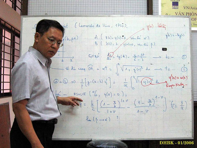 Giáo sư Phạm Minh Hoàng bị tước quốc tịch và sẽ bị trục xuất khỏi Việt Nam